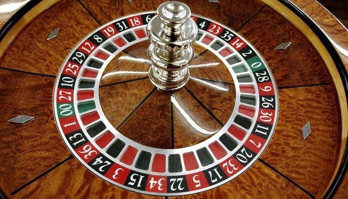 guide till Amerikansk Roulette