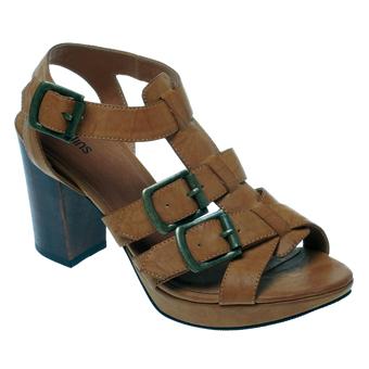 Skor från Wedins