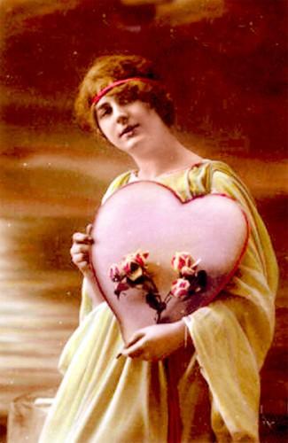 hjärta1910
