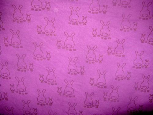 Lila kanintyg