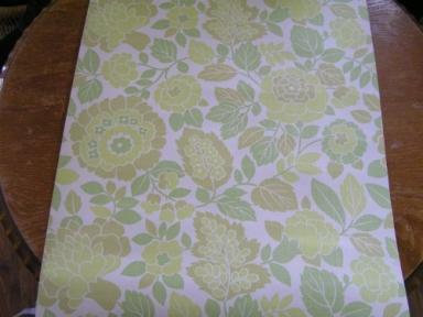 silberstrefen grön