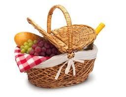 picnickorg