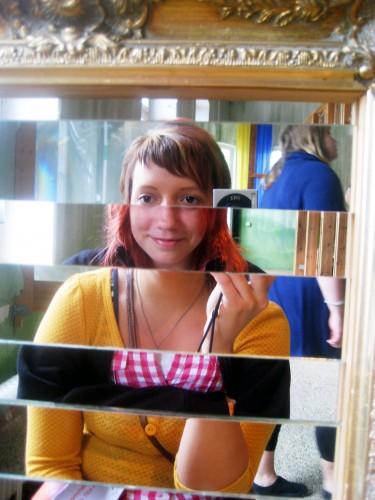 Södertälje 2008