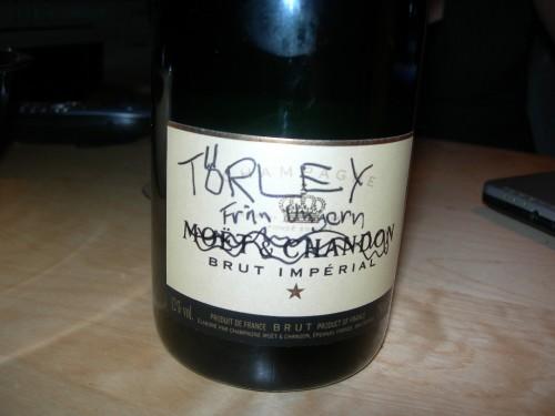 Ful-Törley