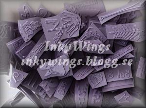 inkywings.blogg.se