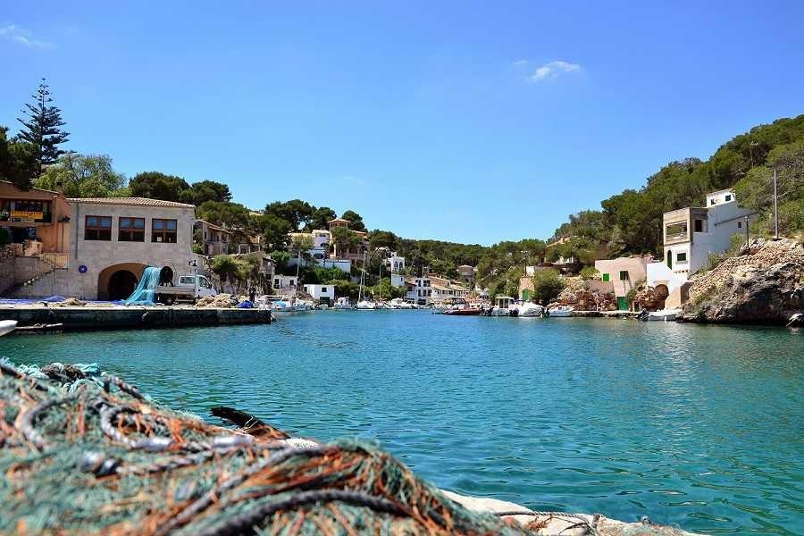 Pauschalreisen nach Mallorca – Die perfekte Pauschalreise