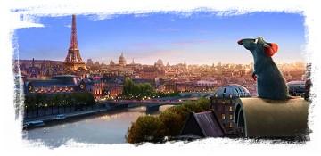 Råttatouille_Paris