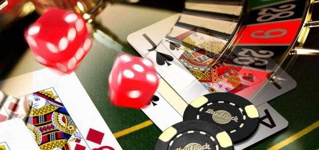 kasino bonus med gratissnurr från nya kasinon