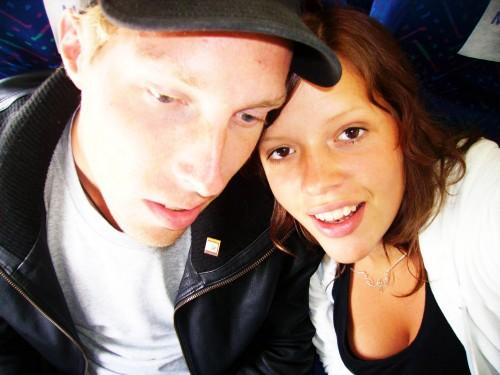 Bulgarienflyge 2005