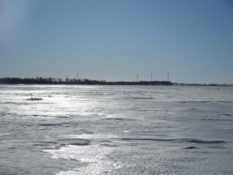 Tjock is utanför råssnäs