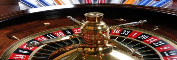 Vanligaste myterna i roulette online