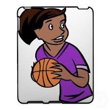 Basketpass