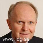 Stig Fredriksson