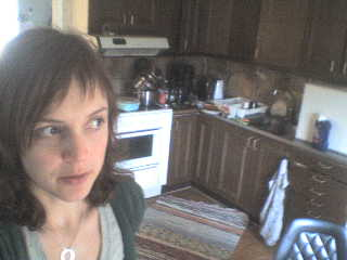 Ska Vera äntligen slippa sitt bajsbruna kök och få lite arbetsyta? Spänningen stiger!