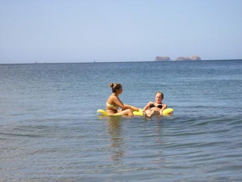 längtar tillbaka till costa rica