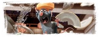 Råttatoulle 1