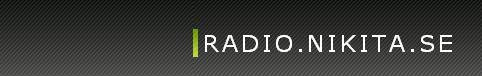radio.nikita.se