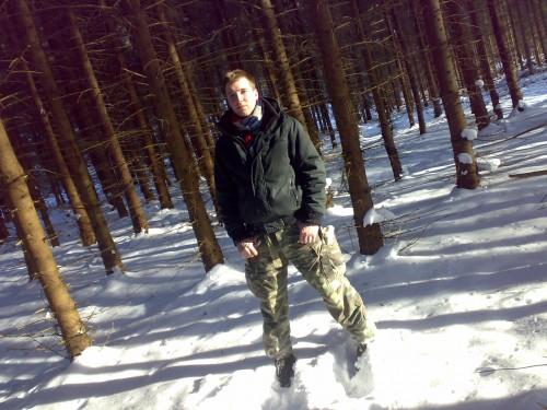 sötnöten-skogsmulle ;)