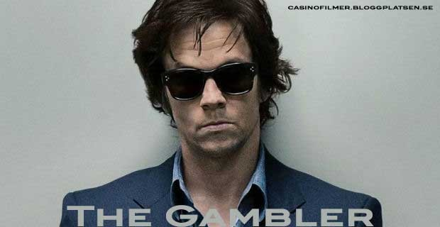 casinofilmer the gamler