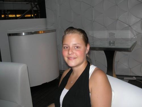 jag i hong kong oktober 2006