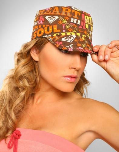 Bad Day Hat