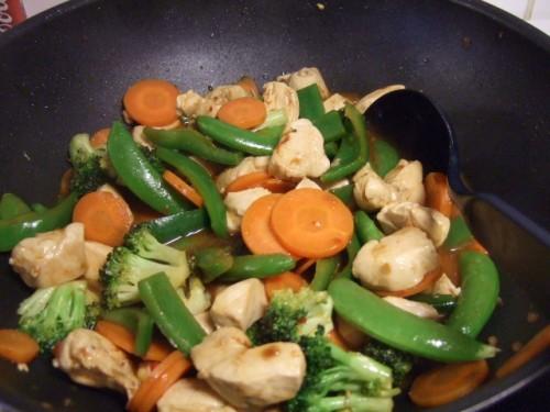 ny wok