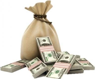 Tjäna pengar med WAZZUB
