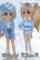 !! Josse !! & Wollycool