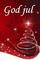 jul älskaren